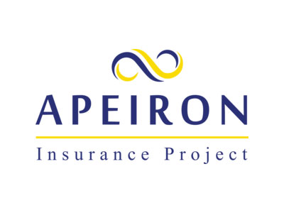 Apeiron Insurance Project