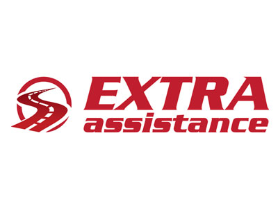 Extra Assistance